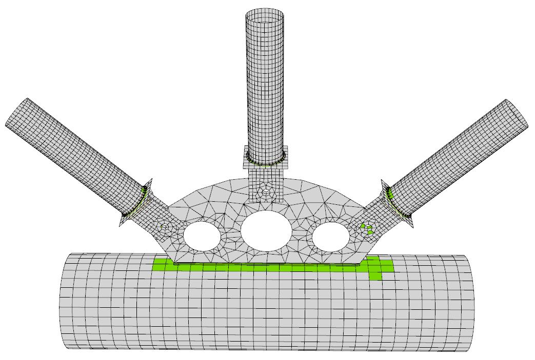 2016-10-30_2008