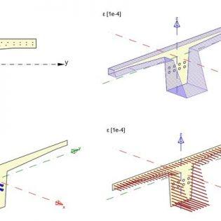 beam1-1