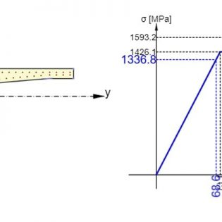 beam2-1-1