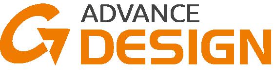 IDEA StatiCa UK - Advance Design
