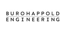 IDEA StatiCa UK - Burohappold Engineering