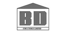 IDEA StatiCa UK - Partner - BD Structures