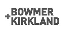 IDEA StatiCa UK - Partner - Bowmer + Kirkland