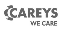 IDEA StatiCa UK - Partner - Careys