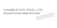 IDEA StatiCa UK - Partner - Hambleton Steel Ltd