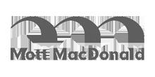 IDEA StatiCa UK - Partner - Mott MacDonald