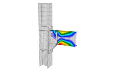 IDEA StatiCa UK - Seismic capacity design