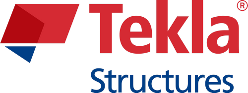 IDEA StatiCa UK - Tekla Structures