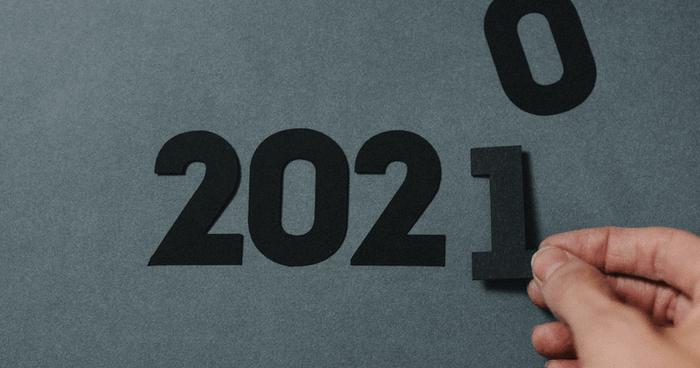 IDEA StatiCa UK - 2021