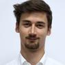IDEA StatiCa - Ádám Kis