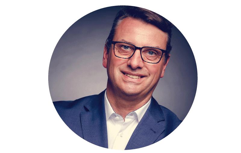 IDEA StatiCa - Helmut Wrede