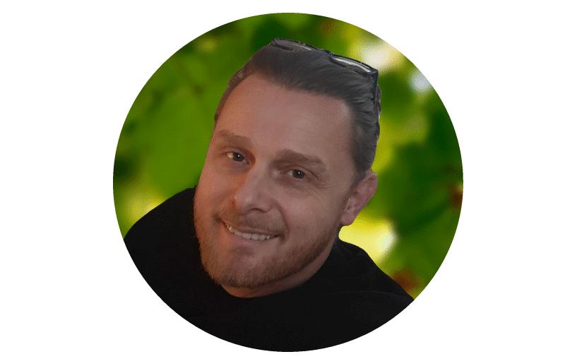 IDEA StatiCa - Martijn Klok