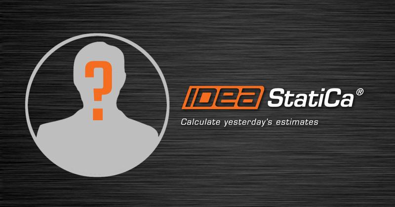 IDEA StatiCa Team