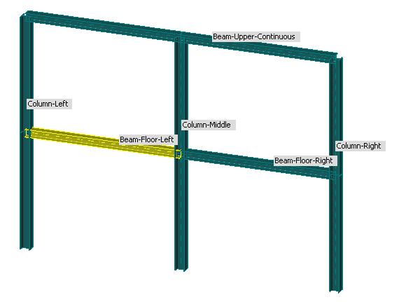 IDEA Open Model - GitHub 2