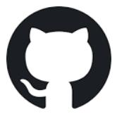 IDEA Open Model - GitHub