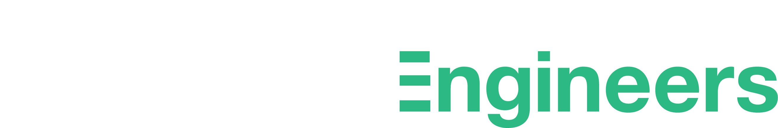 ISE_Logo_RGB_Reversed