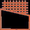 IDEA StatiCa UK - Reinforced concrete expert